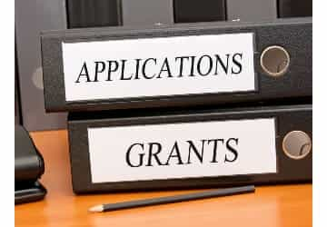 Businesses Urged To Apply For Grants – Millions Already Issued