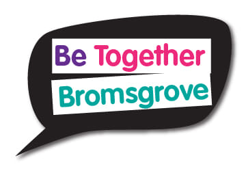 Be Together Bromsgrove WEB-01