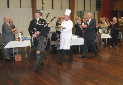 16005 Chairman Invites All To Burns Supper Credit Andrew Dyke 2