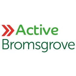 Activebromsgrovelogo