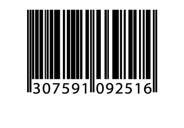 Advice issued after reports of problems scanning Council Tax bill bar codes