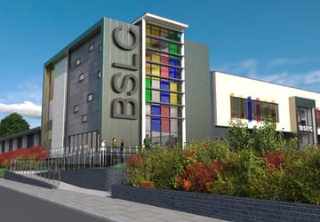 Date For BSLC Opening is Revealed