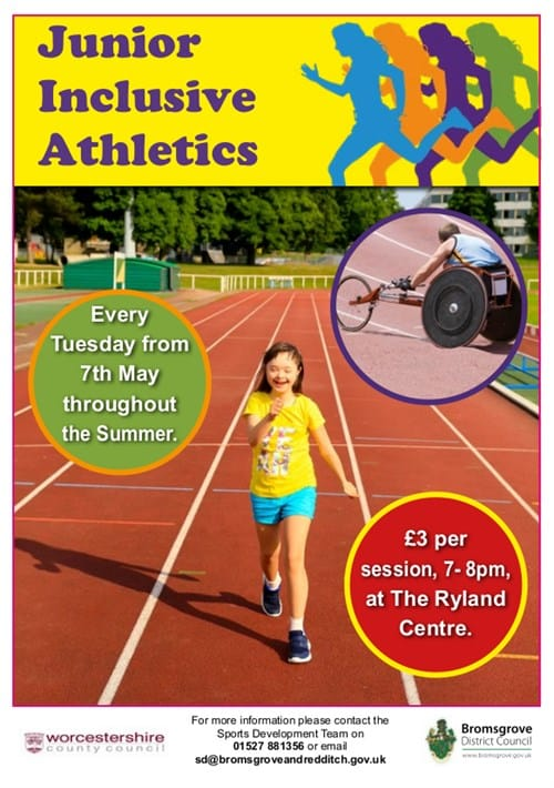 A5-Junior -Inclusive -Athletics -Web (1)